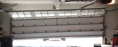 Rockland County Garage Door Repairs 10970